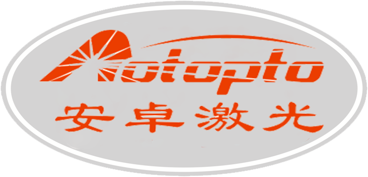 DongGuan Aotopto Technology Co.Ltd