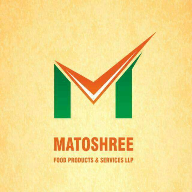MATOSHREE FOOD PRODUCTS AND SERVICES