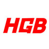 HGB Industrial Group