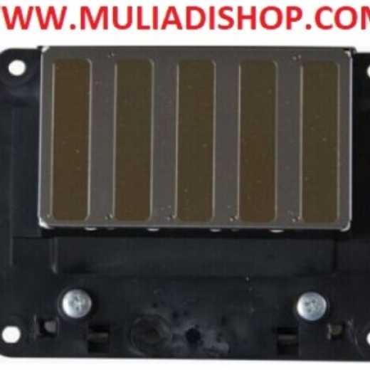 Sell New Epson PRO 11880C Printhead-F179010/F179000