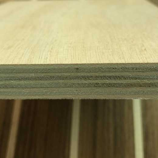 full birch plywood hot sale 3mm-40mm for furniture