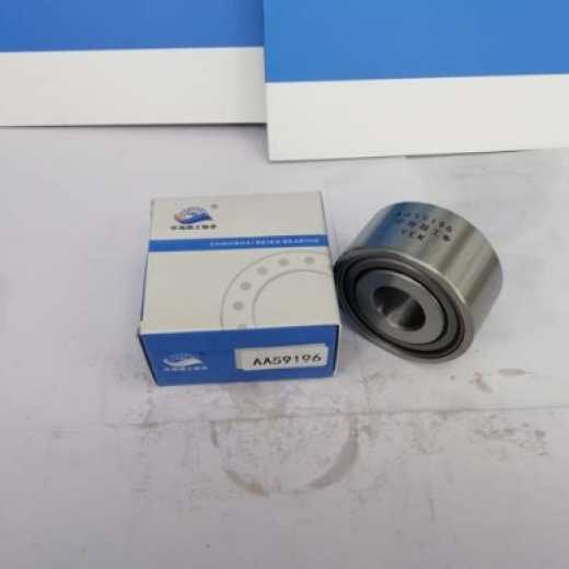 Hay Bale Agricultural Machinery Bearing Customized FD209-1 1/4SQ DHU1 1/4S-209