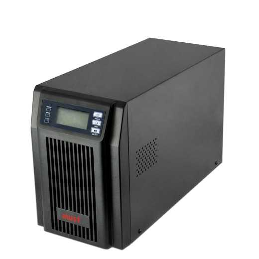 MUST Online UPS 6KVA 8KVA 10KVS Uninterrupted Power Supply Home USE