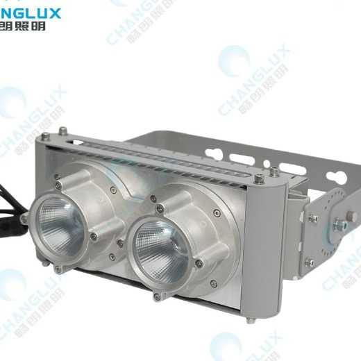 CL-PL-D120 Led120lmw Led FISHING Light