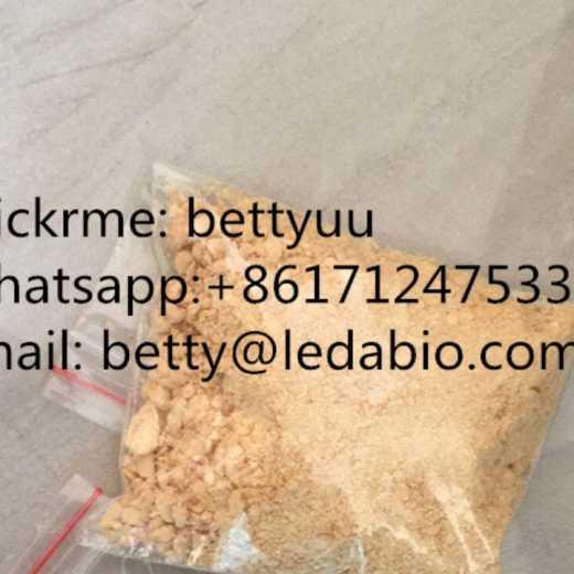 strong effect 5F-MDMB-2201 5CL-ADB-A 4FADB 5FADB cannabis powder Wickrme:bettyuu