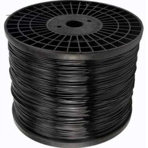 PET Polyester Wire 1.0mm-5.0mm