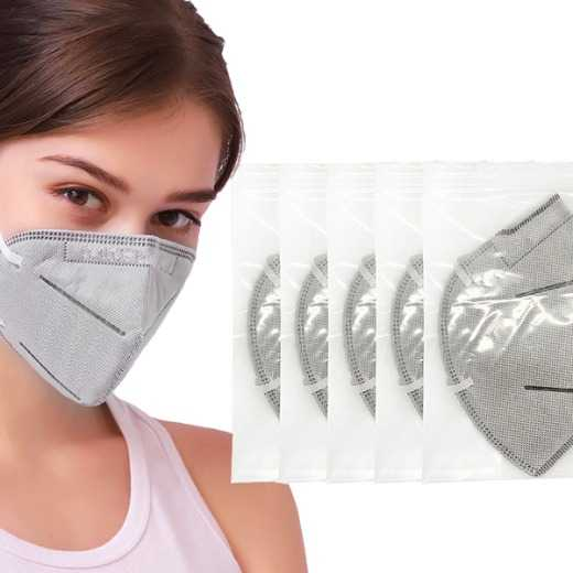 face mask suppliers protective health filter face medical n95 face mask disposable