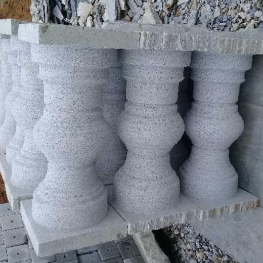 Granite/Marble Carving/Sculpture