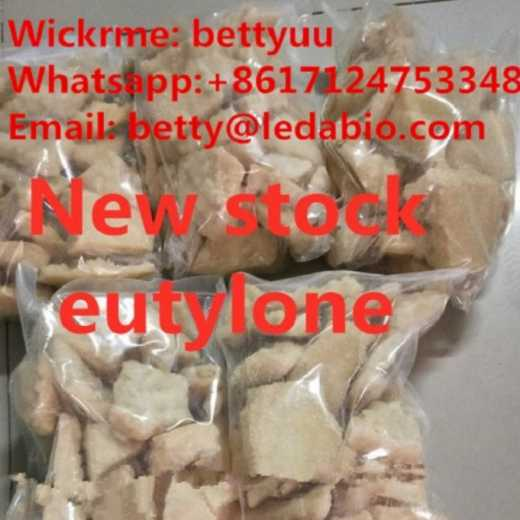 Hot online sell bkedbp with safe delivery eutylones/ethylones  WicKr: bettyuu