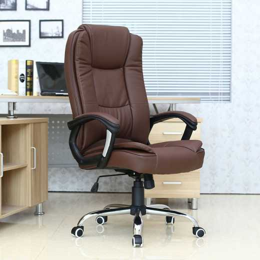Chair waves computer chair e-sports game web celebrity chair staff lift rotating dormitory can lie down office chair boss chair