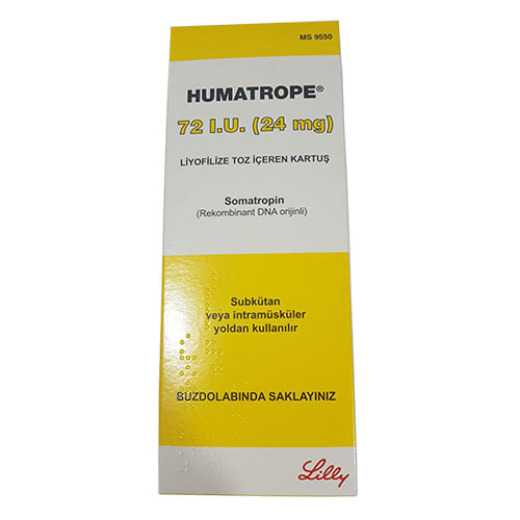 Humatrope human growth hormone For Sale, wickr: xiosinmagnet