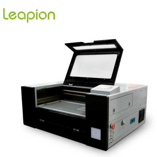LC-5030,CO2 Laser machine