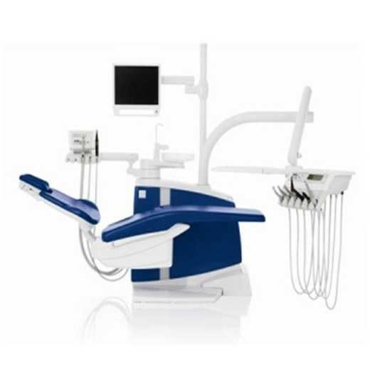 Kavo Estetica E70 Dental Chair Package NEW