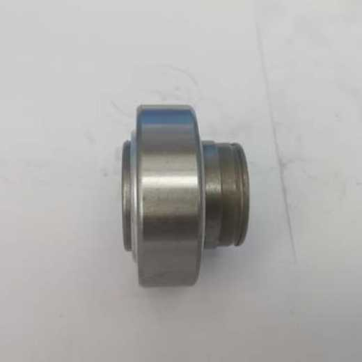 Agricultural Machinery Bearing Used in Hay Bale High Mechanical Efficiency GW208PP17 DC208TTR17 Disc Harrow Bearing