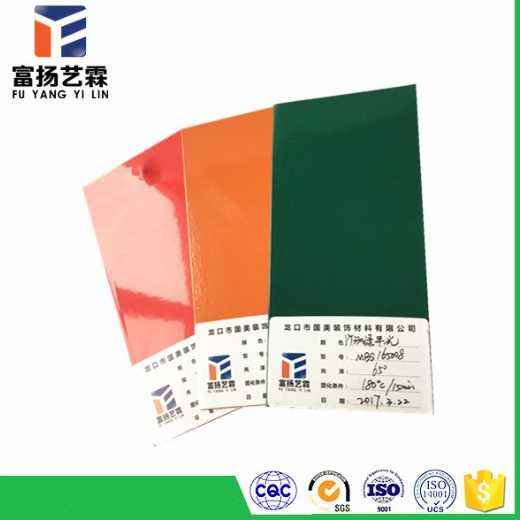 Powder coating for sale factory direct