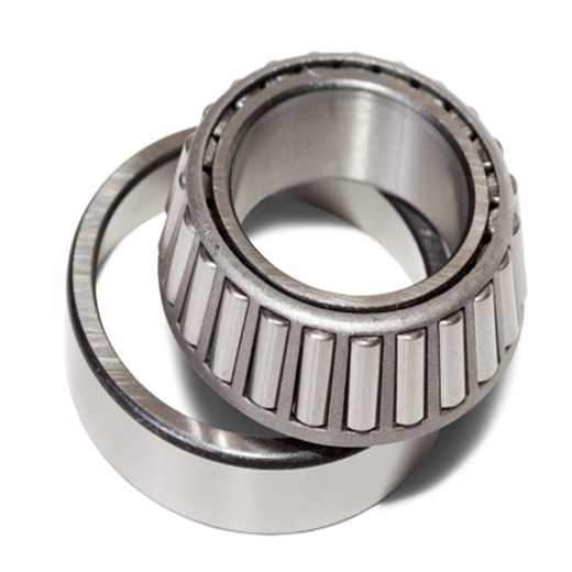 High Quality NP999685 99401 bearing