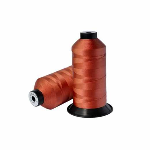Nylon 66 filament yarn N66 Bundy thread