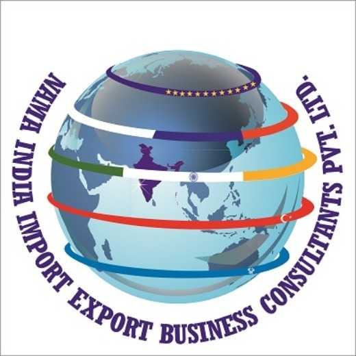 International trade consulting in India