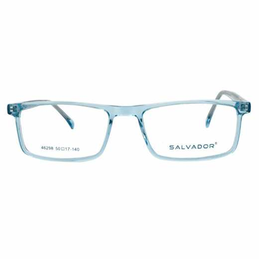 HD Acetate Unisex Model Frame - 46298