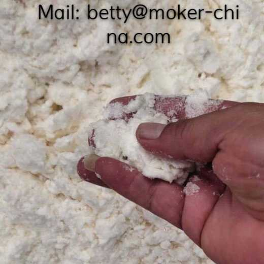 New bmk powder /oil cas 5413-05-8 with a high exposure rate and the latest date of production