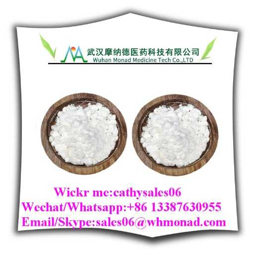 Chinese Manufacturer of High Purity PMK CAS NO.13605-48-6