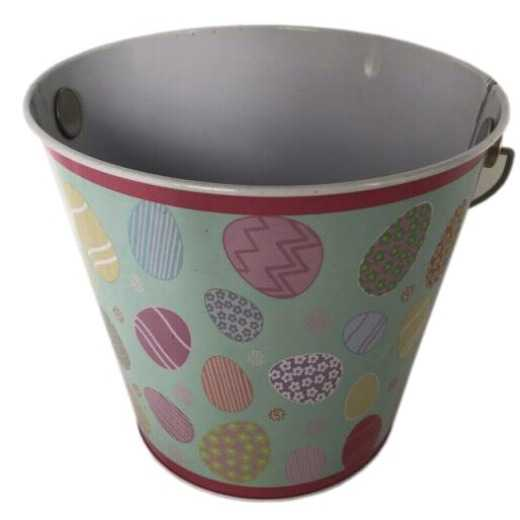 Ice bucket for beer drinking wholesale
