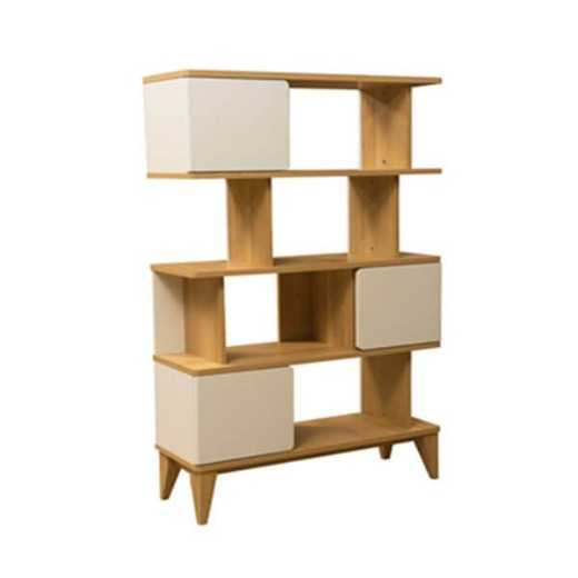 Bookcases - Mei Chu Enterprise Co., Ltd.