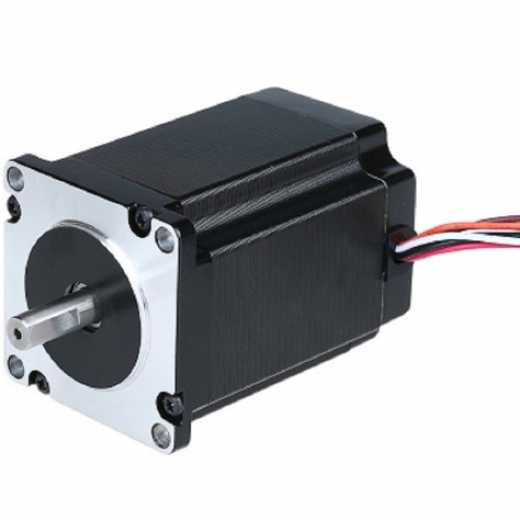 Two-Phase Hybrid Stepper Motor 23HS8440-23