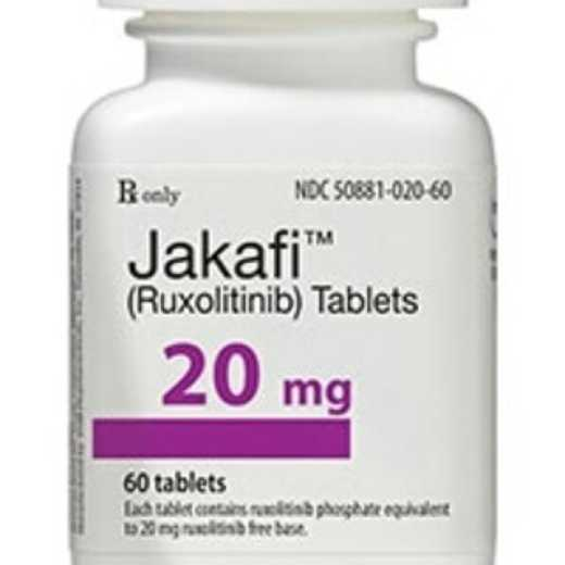 jakafi for sale  https://nzemarc.com/product/jakafi-for-sale/