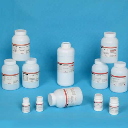 High Efficiency SilicideAgent