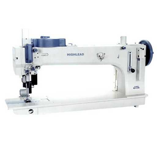 Highlead GG80018 Industrial Sewing Machine