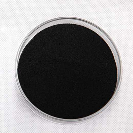 Disperse Blue S-3BG 150% For Textile Dyestuff