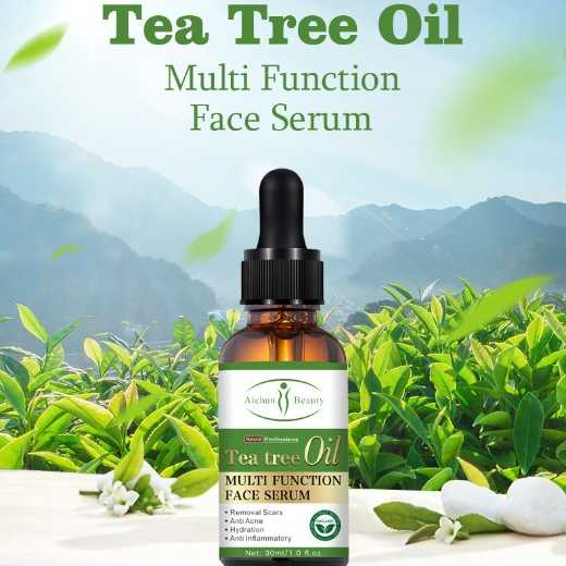 Aichun Tea Tree Oil