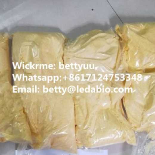 Adbb sgt-78 5cladba 5faeb2201 4fbca cannabinoids in stock top quality free sample  Wickr:bettyuu