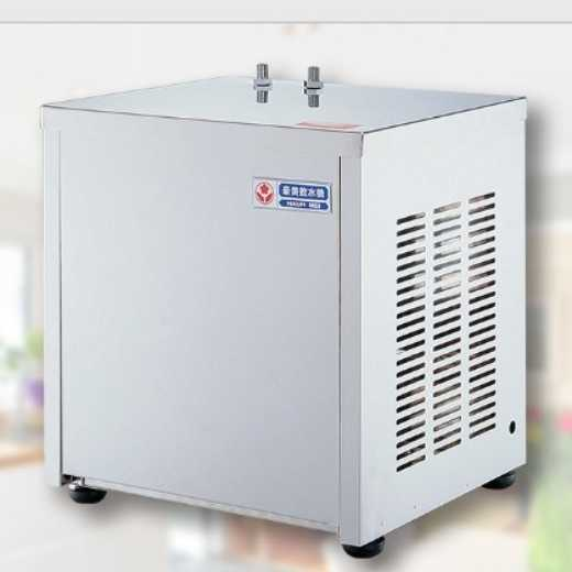 Under Counter COLD and HOT Water Dispenser  HM-588