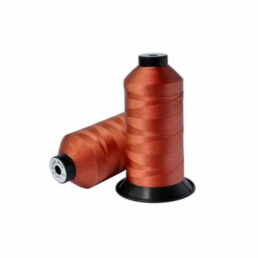 N6 Bundy thread sewing thread nylon 6 elastic N6 Bundy thread