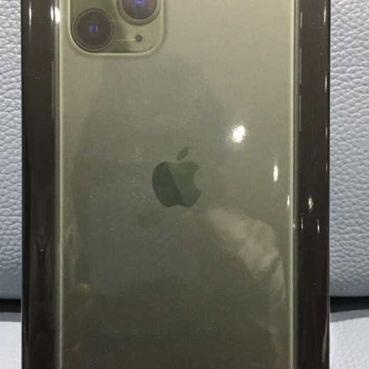 iPhone 11 Pro Max/ 11 / 11 pro Free shipping