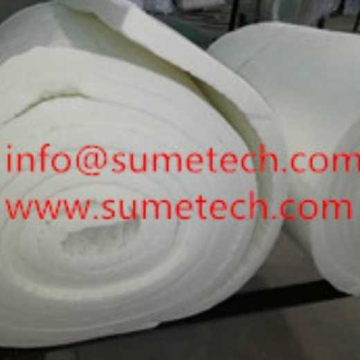 Ceramic Foam Filter-sumetech,Ceramic Foam Filter