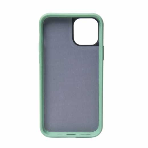Eco-friendly case for iPhone 12