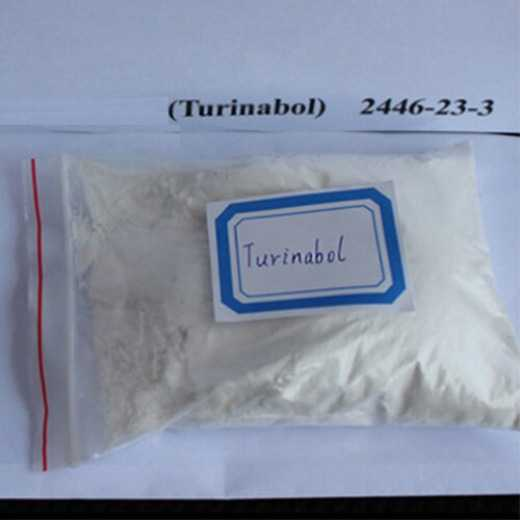Oral Turinabol Powder For Sale, wickr: xiosinmagnet