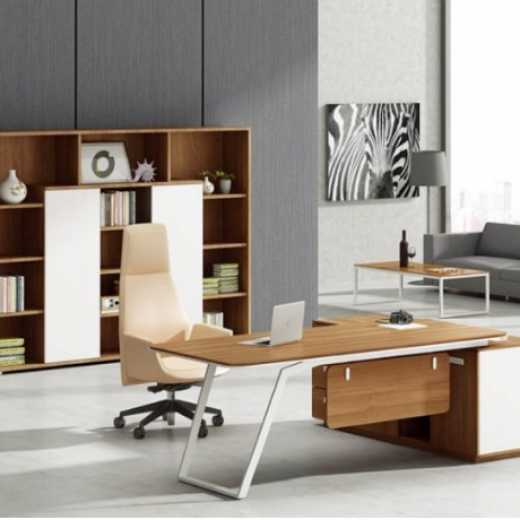 standard dimensions office desk set luxury wooden office furniture white executive ceo desk