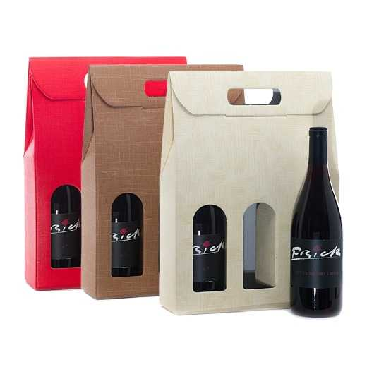 packaging for wine glass paper boxes for bottles cardboard for beer