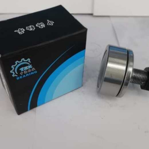 Double Containment Agricultural Machinery Bearings For Tillers W208PP10