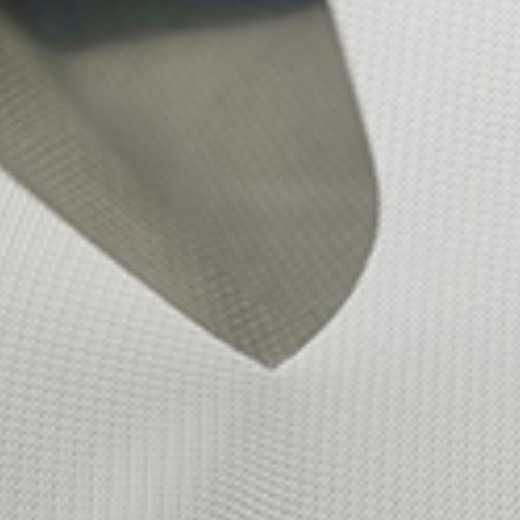 Cut-proof stab-resistant cloth Made in China Quality Assurance Factory direct sales4
