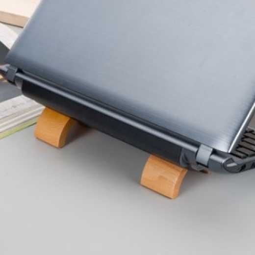 Laptop Notebook Riser