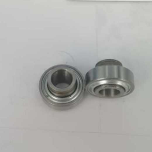W214PP2 Disc Harrow Bearing Used in Hay Bale bearing Or Motor Spindle Precision Low Frictional Resistance