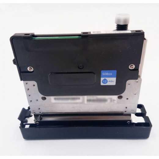Orignal Seiko 508GS 12PL Water Base Printhead - IRH2533U-1420