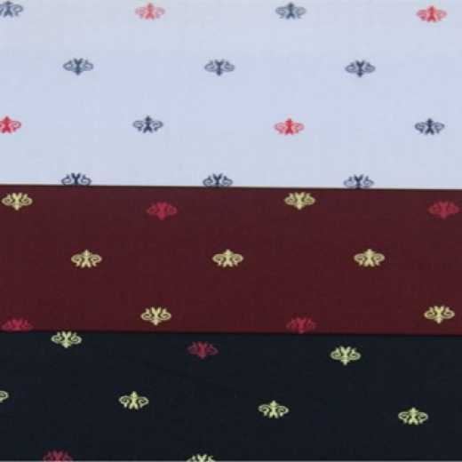 Plain Poplin Fabric For Shirt