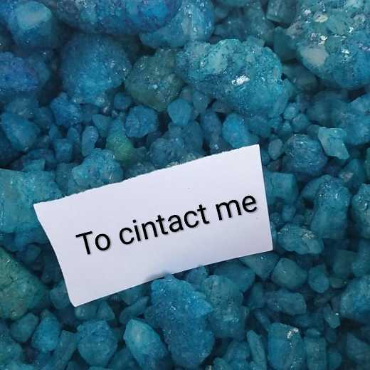 Wholesale price high quality crystal and powder EU with cheap price
