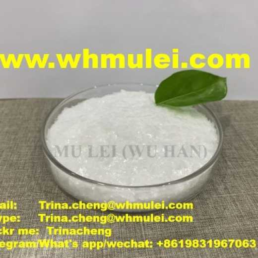 BORIC ACID FLAKE (magic fishscales)Pharmaceutical grade Anticeptic and Insecticide